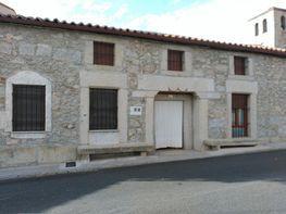 Casa en venta en calle La Iglesia, Cabezas del Villar