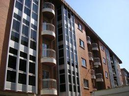 Appartamento en vendita en calle Juan José Martín, Ávila - 13626975
