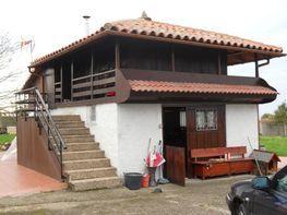 Parcel·la en venda Villaviciosa - 295461873