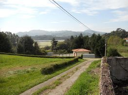 Parcel·la en venda barrio Pontigosanta María del Mar, Villaviciosa - 295461924