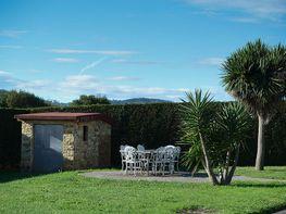 Parcel·la en venda barrio Cimadevilla, Villaviciosa - 337455582