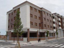 Pis en venda Polígono-Nuevo Gijón a Gijón - 412040612