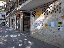 Geschäftslokal in verkauf in calle Mateo Alemán Qesquina San Pabloq, Museo in Sevilla - 394903042