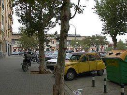 Geschäftslokal in miete in calle Avenida de Cádiz, San Bernardo in Sevilla - 394903072