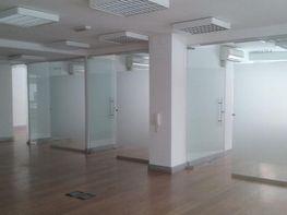Büro in miete in Los Remedios in Sevilla - 394903216