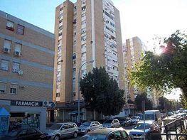 Wohnung in verkauf in calle Puerto del Escudo, Rochelambert in Sevilla - 394905637