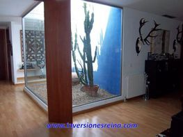 Freistehendes haus in verkauf in calle Risco, Torrequinto in Alcalá de Guadaira - 394906429