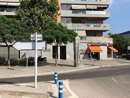 Dúplex en alquiler en calle Constitución, Els canyars en Castelldefels