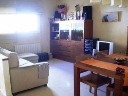 Wohnung in verkauf in calle Trabajo, Gavà - 146611990