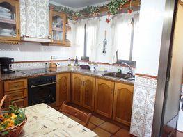 Pis en venda carrer Sant Isidre, Gavà - 322069485