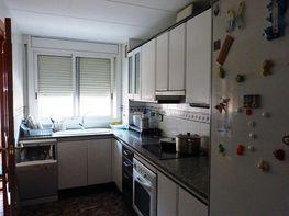 Wohnung in verkauf in calle Pau Casals, Gavà - 166761132