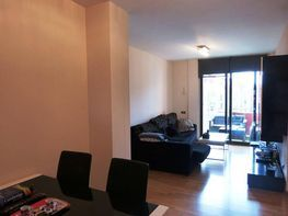 Wohnung in verkauf in calle Dr Reig, Viladecans - 180809639