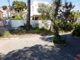 Haus in verkauf in calle Trebol, Viladecans - 190572590