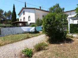 Casa rural en venda carrer Riera, Olesa de Bonesvalls - 199904680
