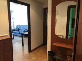 Piso en alquiler en calle Dolores Medio, Contrueces-Montevil-Roces en Gijón