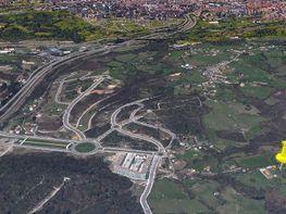 Grundstück in verkauf in calle Llamaoscura, Auditorio-Parque Invierno in Oviedo - 407874908