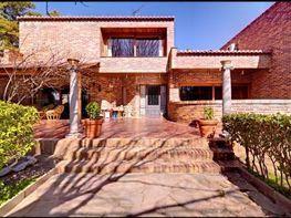 Xalet en venda Galapagar - 45383191