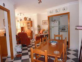 Pis en venda calle Caracola, Punta Umbría - 349746539