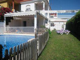 Chalet en alquiler de temporada en calle Mero, Isla Cristina - 363124928