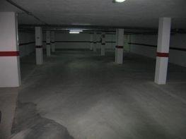 Garatge en venda calle Convento, Cartaya - 40411418