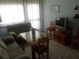Pis en lloguer de temporada calle Cisne, Punta Umbría - 174033122