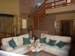 Xalet en venda calle El Almendro, Aljaraque - 135099819