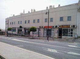 Garatge en venda calle El Cuartel, Rompido, el - 136713683