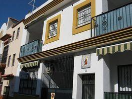 Pàrquing en venda calle Góndola, Punta Umbría - 207833498