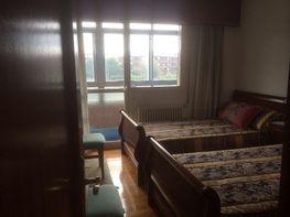 Wohnung in verkauf in calle Anaka, Anaka in Irun - 209940218