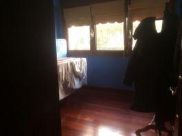 Pis en venda calle Peio Vixente, San Miguel a Irun - 215428891