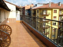 Wohnung in verkauf in calle San Marcial, Centro in Irun - 219473172