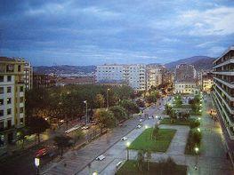 Pis en venda calle Legia, Centro a Irun - 237966341
