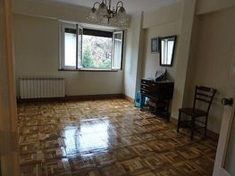 Wohnung in verkauf in calle Salvador Etxeandia, Irun - 241206369