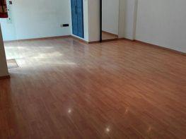 Local comercial en alquiler en calle ***, Roquetes, Les - 285277874