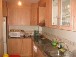 Ground floor for sale in calle ***, Roquetes, Les - 44967181