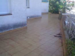 Casa en venta en calle Federico Garcia Lorca, Roquetes, Les - 16253834