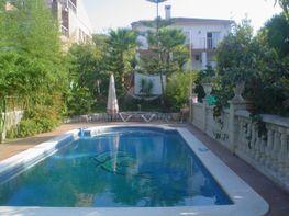 Casa en venta en Mas d´en Serra en Sant Pere de Ribes - 16403972