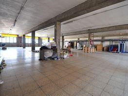 Büro in miete in calle La Vila Olimpica del Poblenou, La Vila Olímpica in Barcelona - 340147196