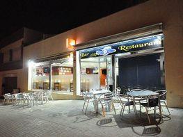 Geschäftslokal in überschreibung in calle Barcelona Palau Solita I Plegamans, Palau de Plegamans - 352937242