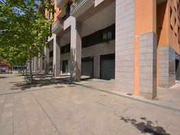 Local comercial en alquiler en calle Pere Jacas, Barri de Mar en Vilanova i La Geltrú - 322578569