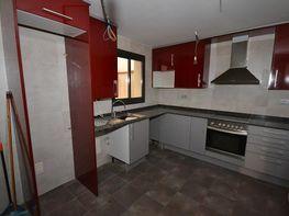 Pis en venda carrer Bell Lloc, Roquetes, Les - 174786432