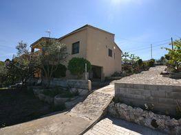 Casa en venda carrer Canyelles, Urb. daltmar a Olèrdola - 188319463