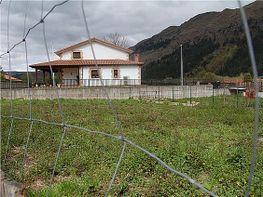 Terreno en venta en Ruente - 269797215