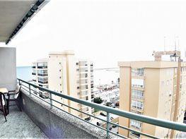 Ático en venta en urbanización River Playa, Centro en Fuengirola