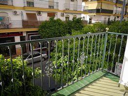Piso en venta en calle Mallorca, Centro en Fuengirola