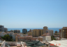 Pis en venda calle Las Yucas, Fuengirola - 56817941