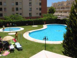 Pis en venda calle Colina Blanca, Fuengirola - 57936167