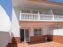 Casa pareada en venda calle Tejar, Fuengirola - 122170153