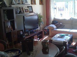 Casa adossada en venda calle Dama de Noche, Los Pacos a Fuengirola - 122289321