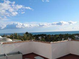 Imagen sin descripción - Chalet en venta en Marbella - 330528677